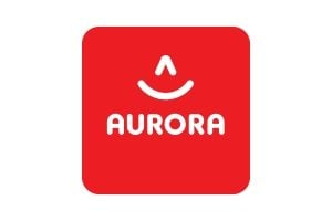Aurora-World-Logo