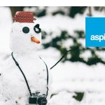 Despite snow, Aspin employees plough through workshop preparations