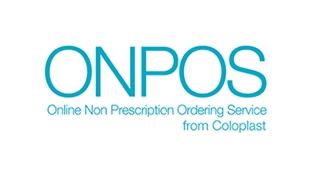 ONPOS-Logo
