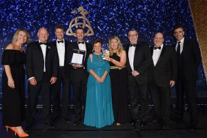 Pet Care, Aquatics and Wild Bird Care Products Winners, Smart Garden Products
