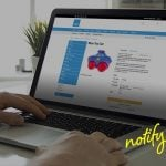 Get to know InterSell — the 'notify me' module