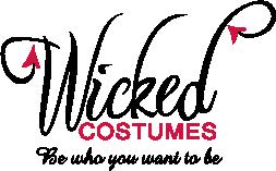 Wicked Logo 2017_Lrg_CMYK