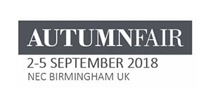Autumn-Fair-2018-Logo