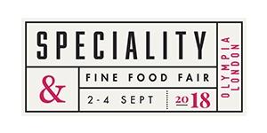 Speciality-Fine-Foods-2018-Logo