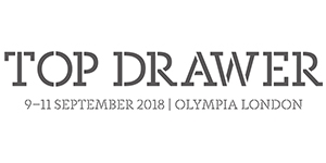 Top-Drawer-2018-Logo