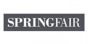 spring-fair-birmingham