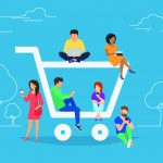 Reduce eCommerce bounce rates and improve conversions