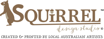 logo squrriel