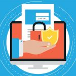 Security & B2B eCommerce