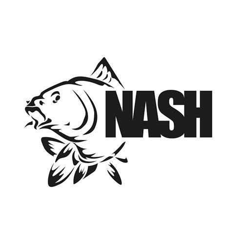 Nash Tackle - PixSell - Aspin